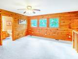 3607 Pinetree Way - Photo 29