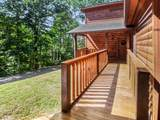 3607 Pinetree Way - Photo 3