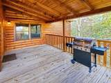 3607 Pinetree Way - Photo 9