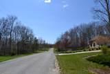 167 Mountain View Drive - Photo 34