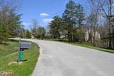 167 Mountain View Drive - Photo 35