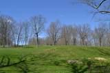 167 Mountain View Drive - Photo 7