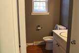 1104 Kevin Rd - Photo 14