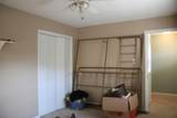 1104 Kevin Rd - Photo 26