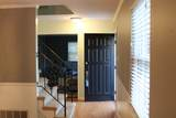 1104 Kevin Rd - Photo 4