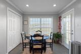 11208 Fall Garden Lane - Photo 10