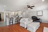 11208 Fall Garden Lane - Photo 12