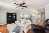 11208 Fall Garden Lane - Photo 13