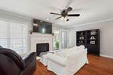 11208 Fall Garden Lane - Photo 14