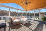 11208 Fall Garden Lane - Photo 15