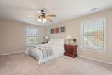 11208 Fall Garden Lane - Photo 21
