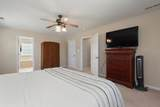 11208 Fall Garden Lane - Photo 22