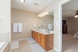 11208 Fall Garden Lane - Photo 26