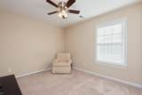 11208 Fall Garden Lane - Photo 27