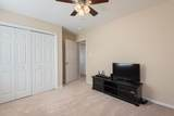 11208 Fall Garden Lane - Photo 28
