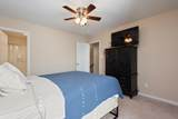11208 Fall Garden Lane - Photo 29
