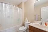 11208 Fall Garden Lane - Photo 30
