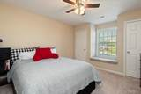 11208 Fall Garden Lane - Photo 31