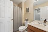 11208 Fall Garden Lane - Photo 32