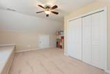 11208 Fall Garden Lane - Photo 34