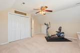 11208 Fall Garden Lane - Photo 35