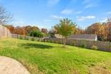 11208 Fall Garden Lane - Photo 37