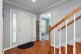 11208 Fall Garden Lane - Photo 4