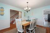 11208 Fall Garden Lane - Photo 5
