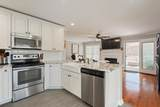 11208 Fall Garden Lane - Photo 6