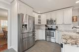 11208 Fall Garden Lane - Photo 7