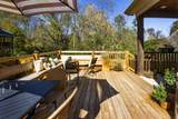 6718 Fern Meadow Way - Photo 10
