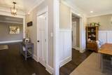 6718 Fern Meadow Way - Photo 16