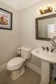 6718 Fern Meadow Way - Photo 24