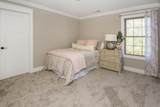 6718 Fern Meadow Way - Photo 30