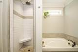 6718 Fern Meadow Way - Photo 8