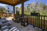 6718 Fern Meadow Way - Photo 9