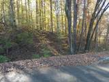 Haney Hollow Rd - Photo 3