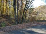 Haney Hollow Rd - Photo 6