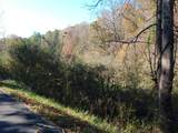 Haney Hollow Rd - Photo 7
