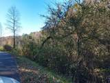 Haney Hollow Rd - Photo 8