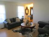 5510 Emory Rd - Photo 10