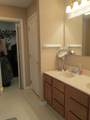 5510 Emory Rd - Photo 20