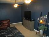 5510 Emory Rd - Photo 22
