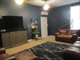 5510 Emory Rd - Photo 25