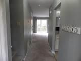 646 Shadywood Lane - Photo 2