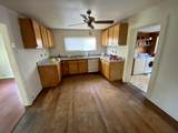 2447 Shaw Ferry Rd - Photo 11