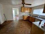 2447 Shaw Ferry Rd - Photo 12
