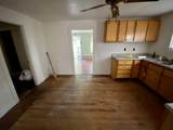2447 Shaw Ferry Rd - Photo 13
