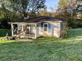 2447 Shaw Ferry Rd - Photo 2