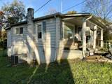 2447 Shaw Ferry Rd - Photo 3